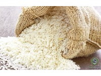 Miniket Rice (kg)